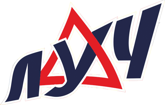 logo-luch